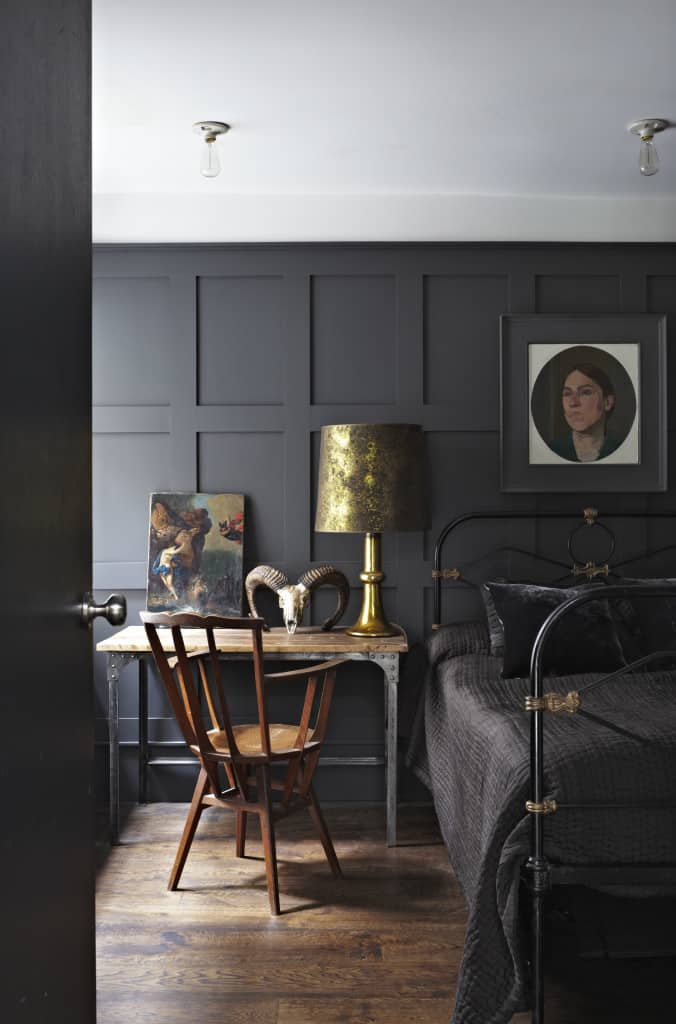how-to-use-dark-colors