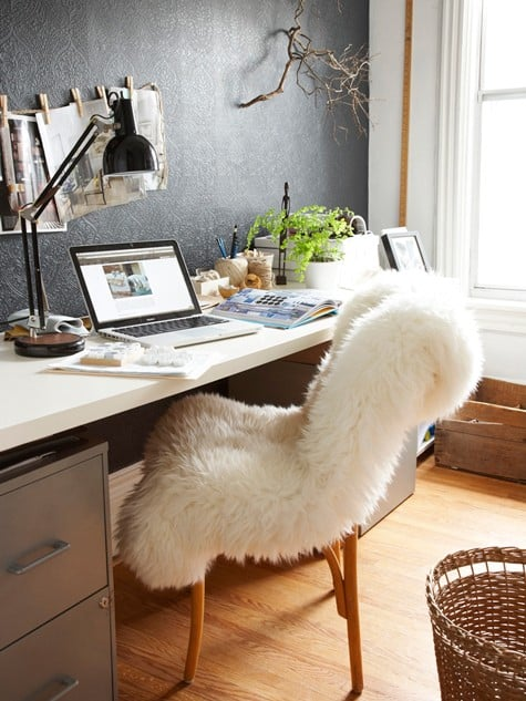 10-tips-for-creating-a -stylish-yet-functional-home-office