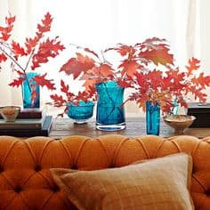 making-your-home-fall-fabulous-or-fallbulous