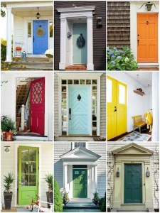 the-perfect-front-door-color