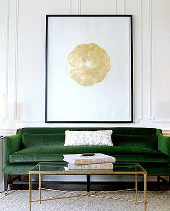 10-ways-to-add-gold-to-any-room