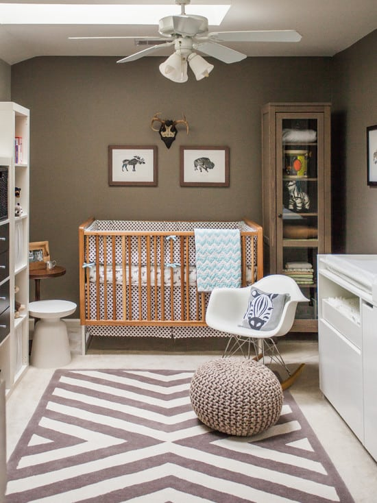 9-ways-to-create-a-modern-nursery-for-a-boy
