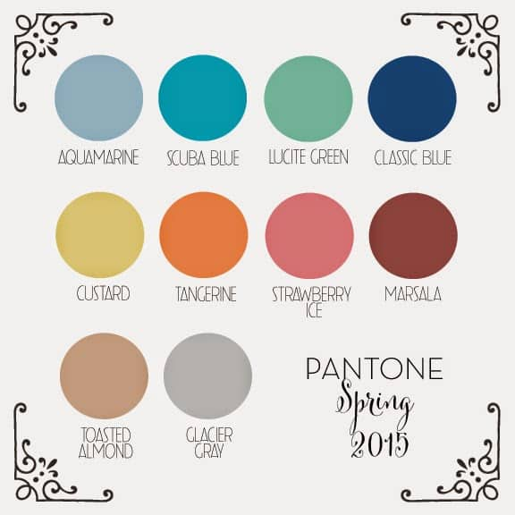 get-inspired-with-pantones-2015-color-palette