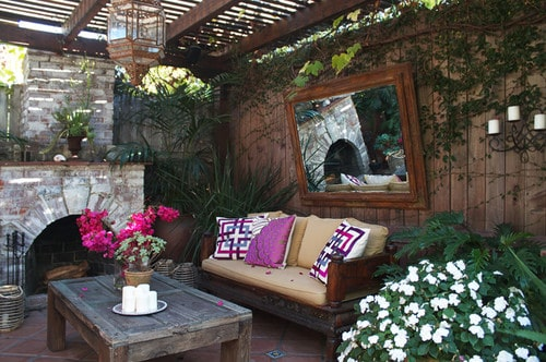 12-ways-to-pretty-up-your-patio