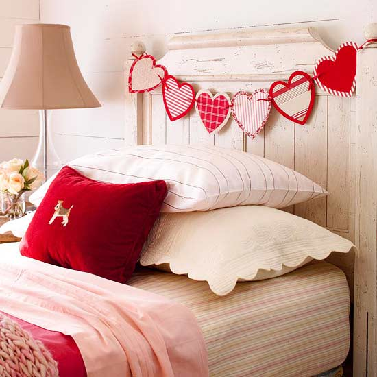 decorating-with-love