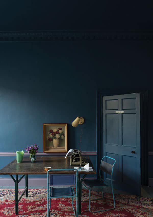 9 Colors That Ll Make Any Room Feel Larger Kwd