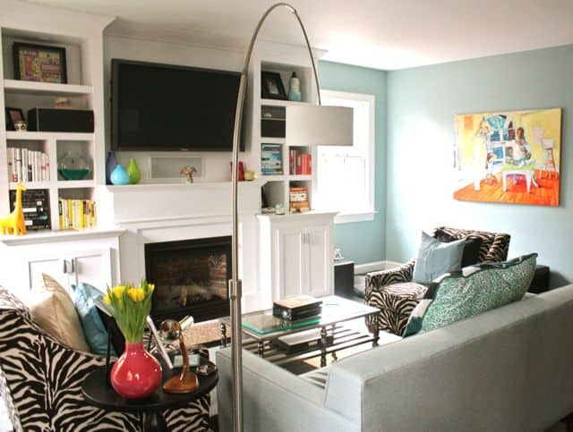 a-family-room-perfect-for-family