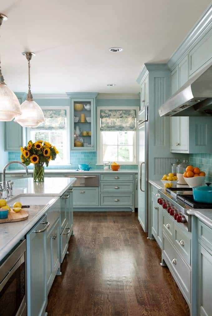budget-friendly-tips-for-re-decorating-your-kitchen