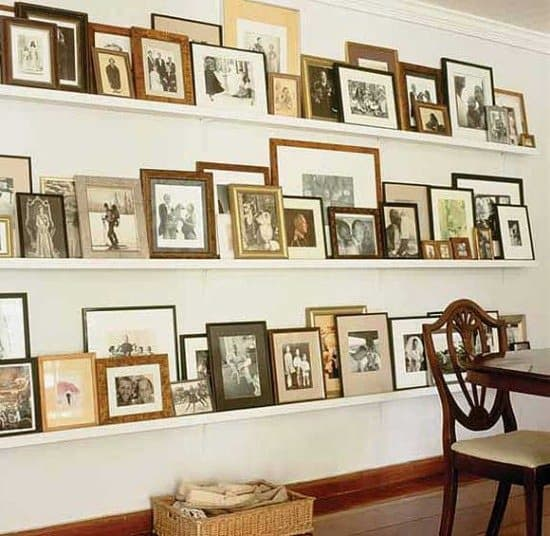 creating-the-perfect-gallery-wall