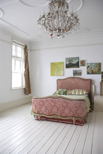 the-good-and-bad-of-painted-hardwood-floors