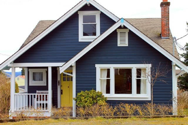 the-perfect-color-for-your-homes-exterior