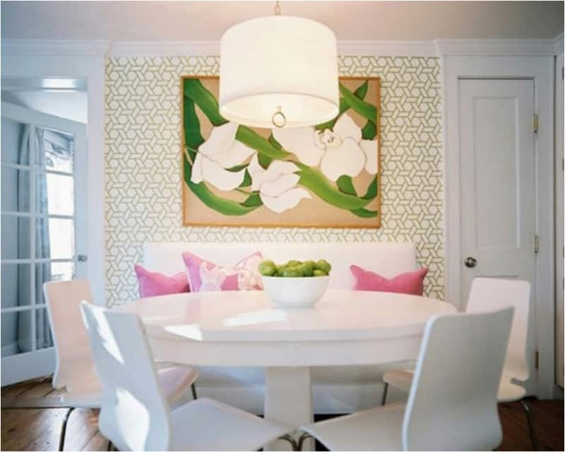creating-the-perfect-breakfast-nook