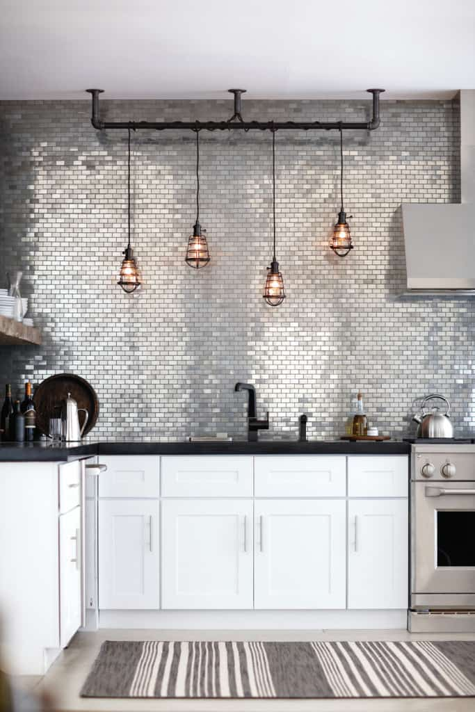 choosing-a-backsplash