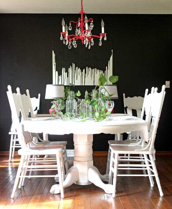 the-perfect-chandelier