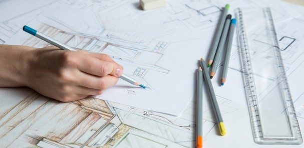 7 Questions To Ask Your Potential Interior Designer