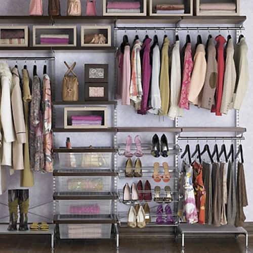 creating-space-in-your-bedroom-closet