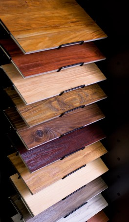 flooring-choosing-the-right-color