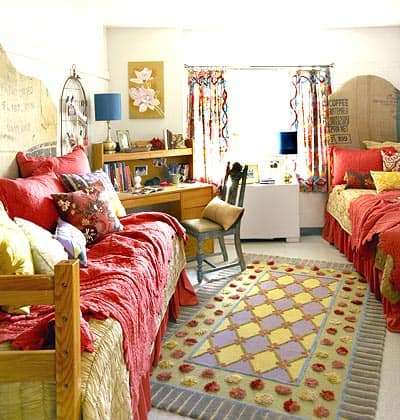 making-that-college-dorm-stylish