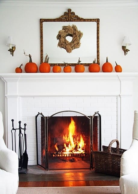 taking-your-interiors-from-summer-to-fall