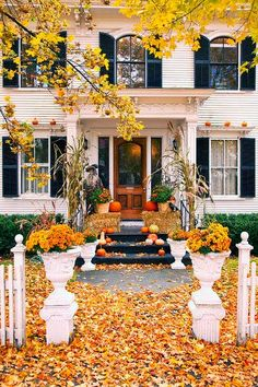 making-your-porch-scream-autumn