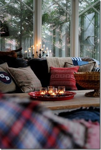 it's-time-to-get-cozy