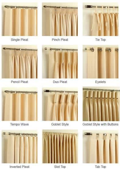 how-to-choose-and-hang-curtains