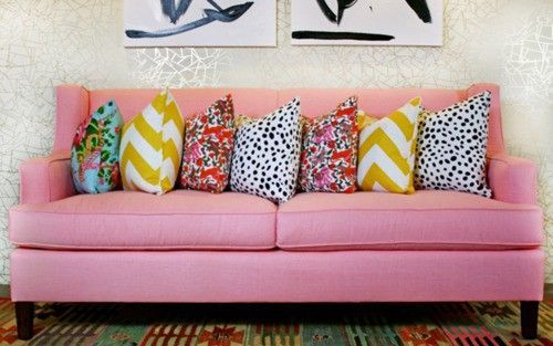 how-many-throw-pillows-is-too-many