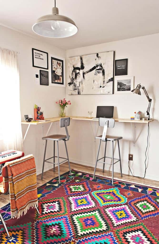 every-home-office-needs-a-desk