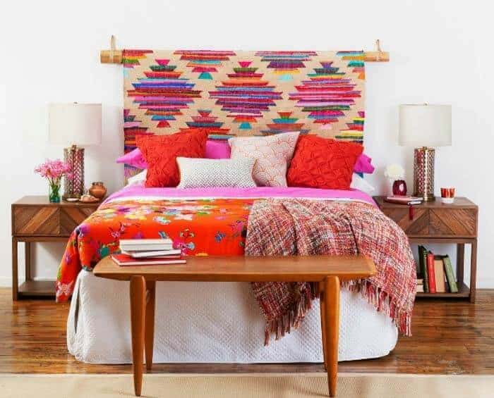 choosing-a-headboard-to-match-your-style