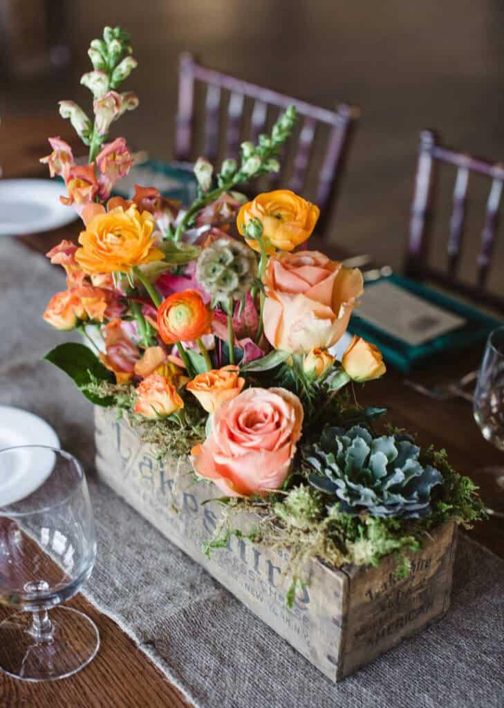 the-art-of-flower-display