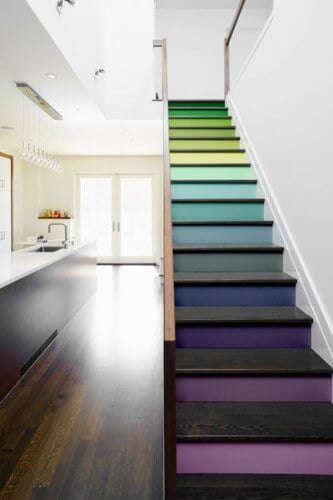 get-creative-with-your-staircase
