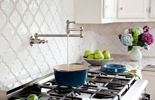 choosing-the-perfect-kitchen-backsplash