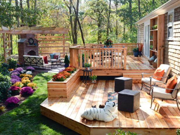 5-interior-design-principles-you-can-use-in-your-backyard