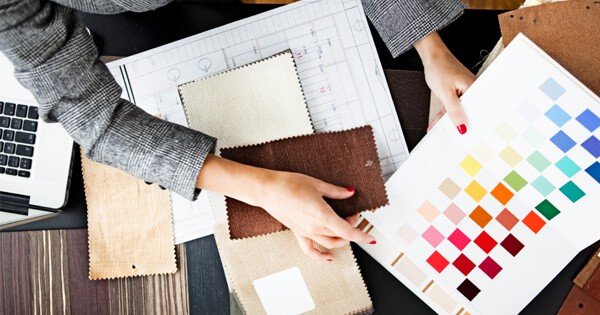 8-misconceptions-about-interior-designers