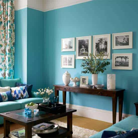 your-walls-colorful-or-neutral
