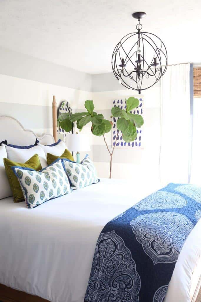 your-guest-room-designing-a-home-away-from-home