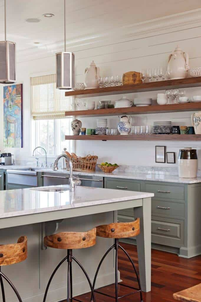 opening-shelving-in-the-kitchen