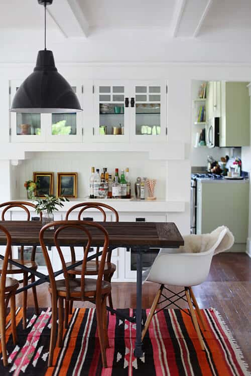creating-a-warm-and-inviting-dining-room