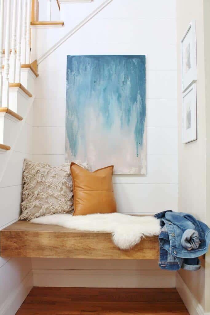decorating-difficult-spaces