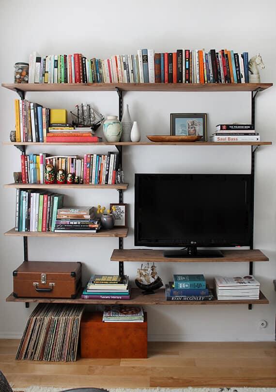 shelves-101