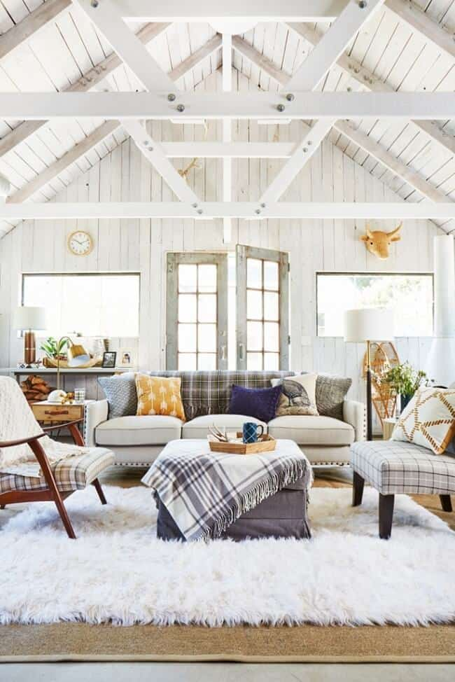 how-to-get-that-cozy-cabin-feel