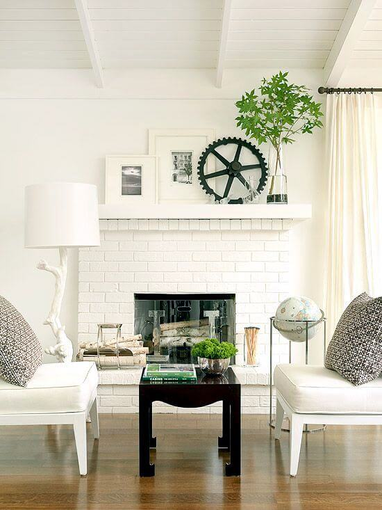 budget-friendly-fireplace-mantel-upgrades