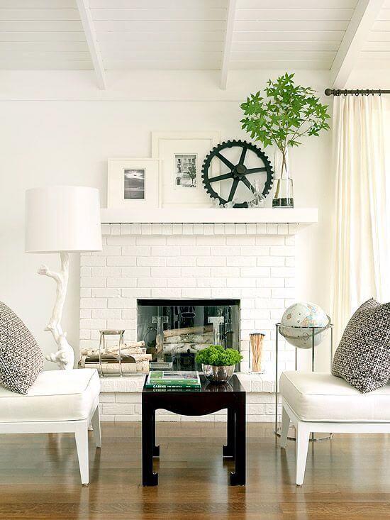 budget-friendly-fireplace-mantel-upgrades
