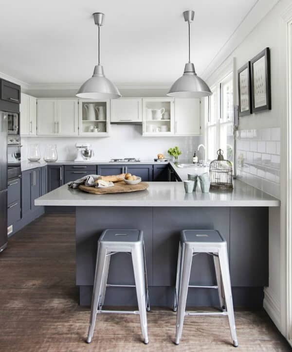 choosing-the-perfect-kitchen-cabinet-color