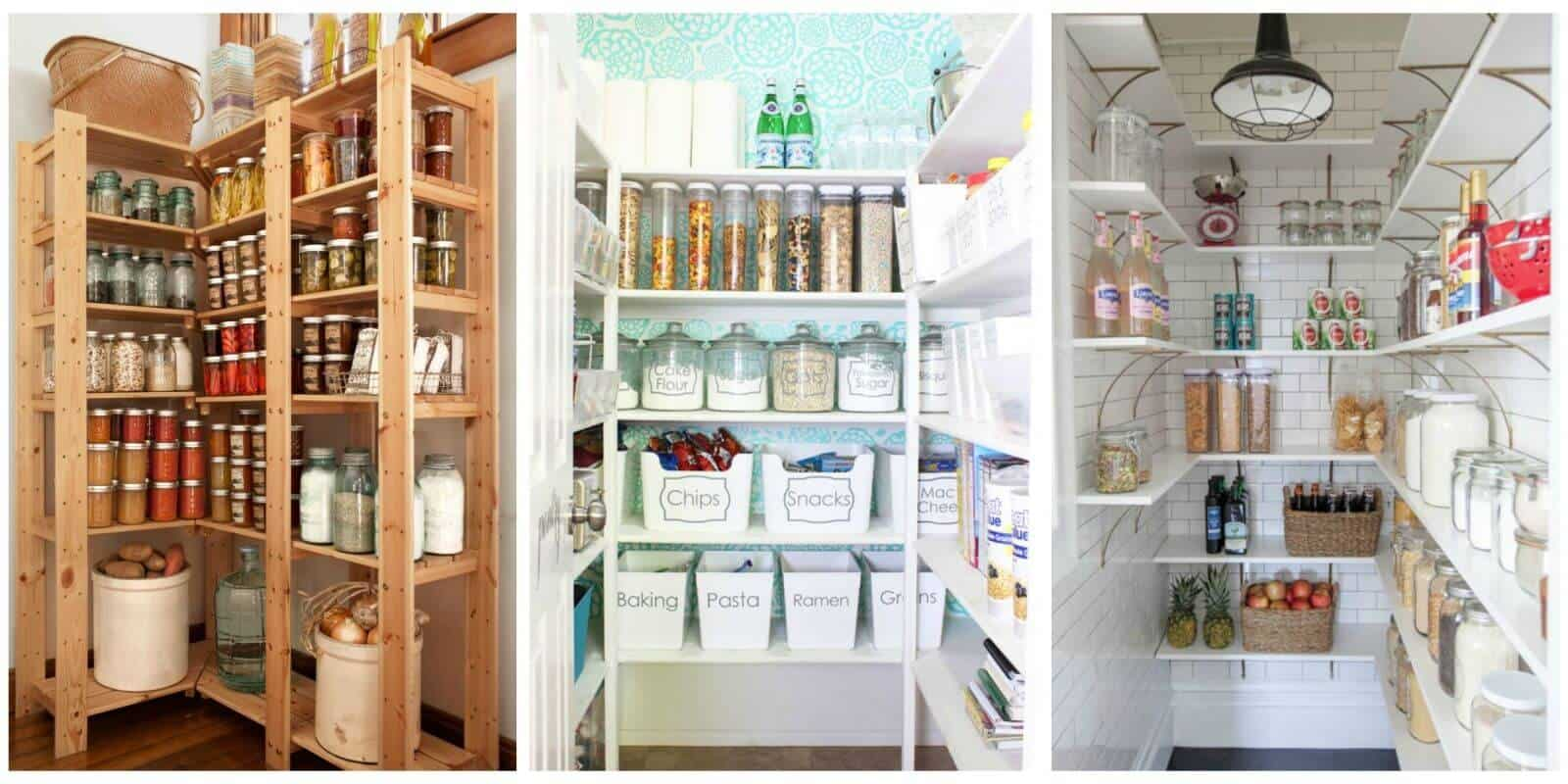updating-your-pantry