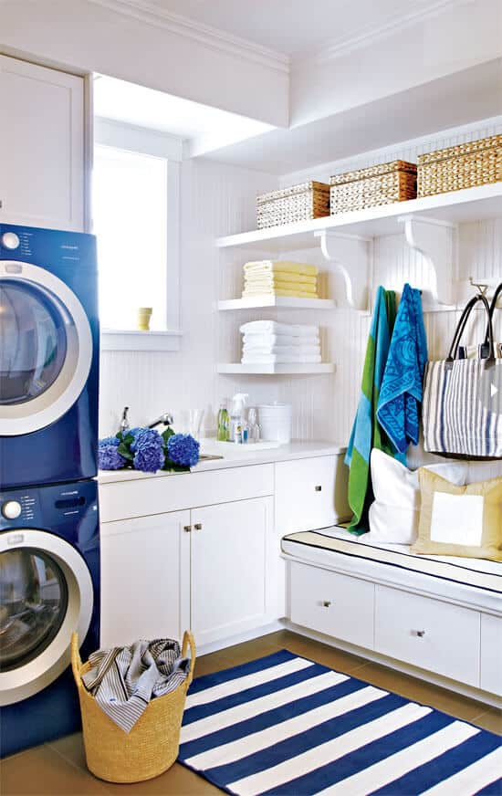 bringing-color-into-your-laundry-room
