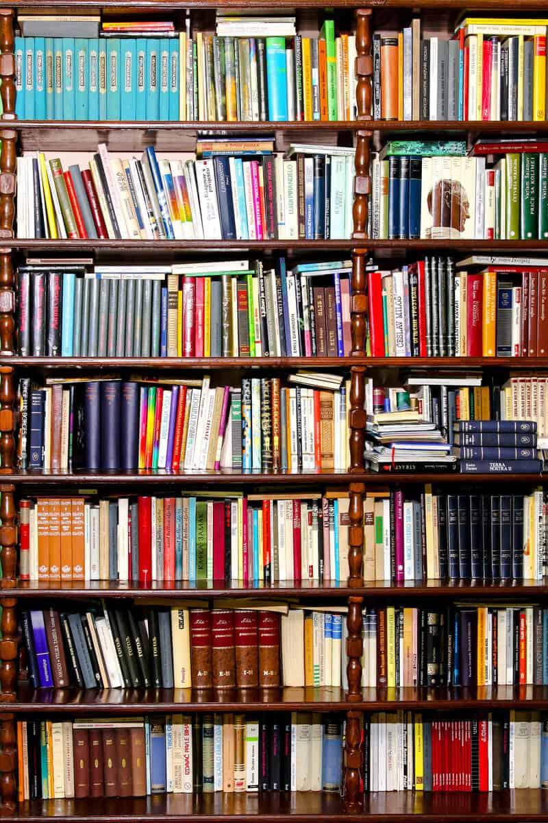 Новости библиотек библиотеки миасса page 148.